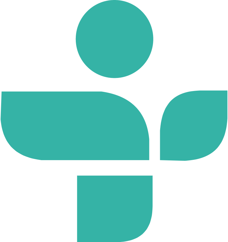 TuneIn icon vector