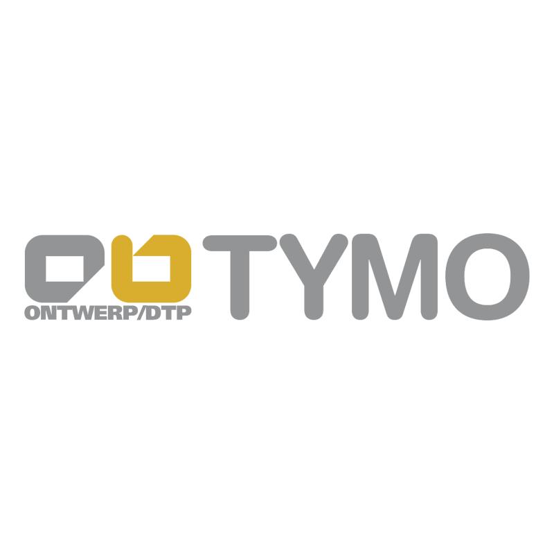 Tymo vector