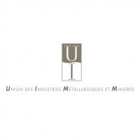 UIMM vector
