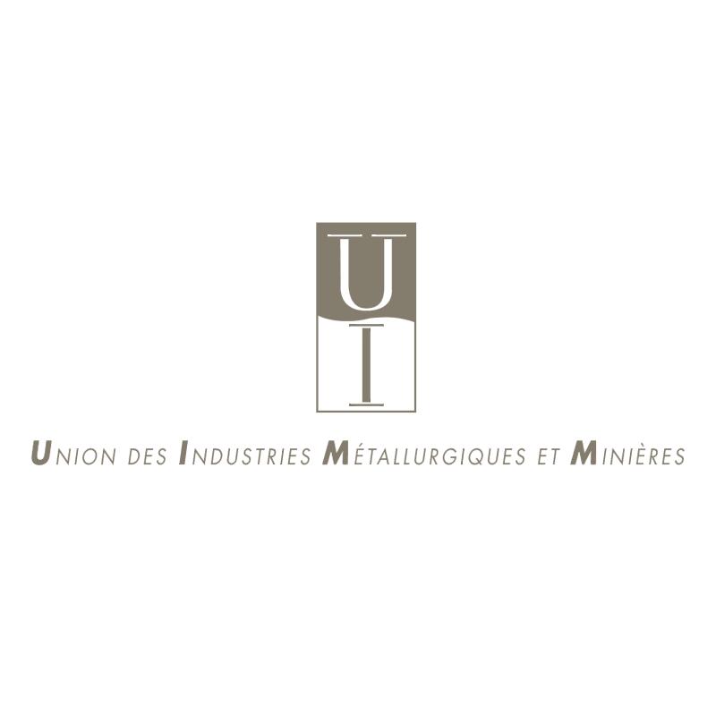 UIMM vector logo
