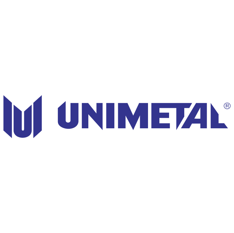 Unimetal vector