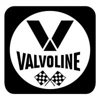 Valvoline vector