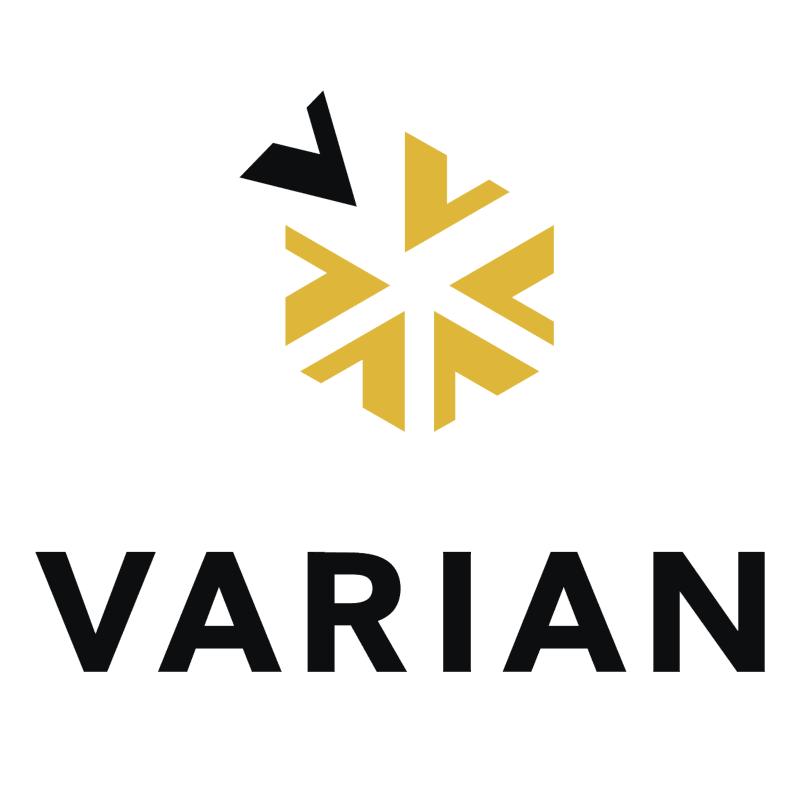 Varian vector