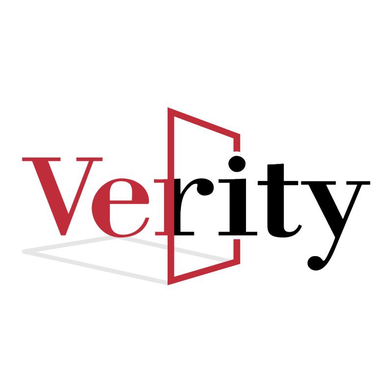 Verity vector