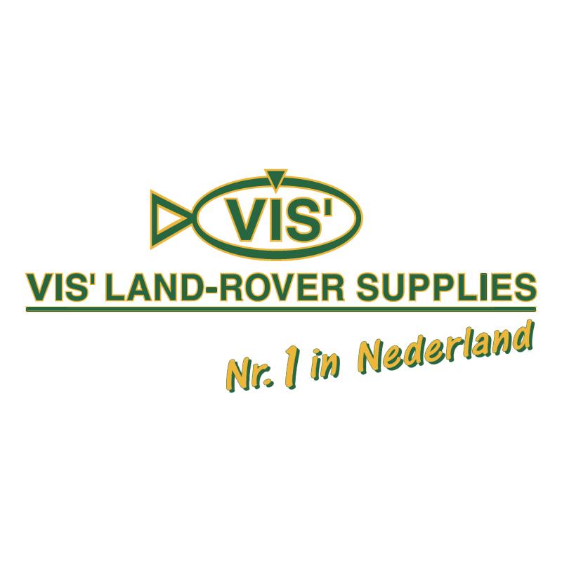 VIS' vector