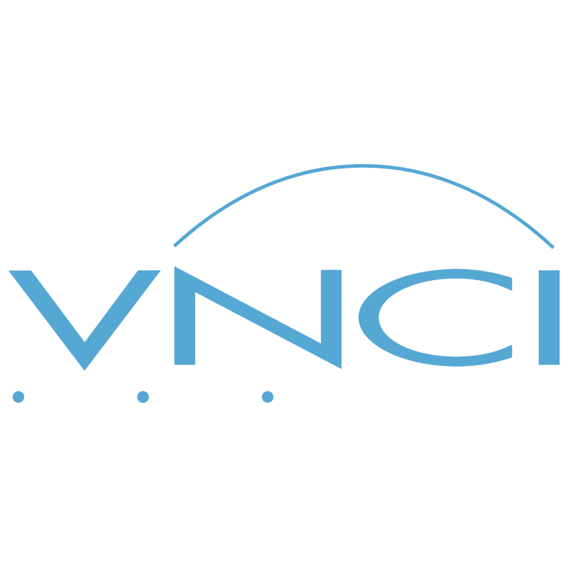 VNCI vector