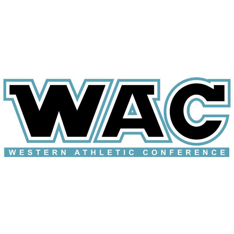 WAC vector
