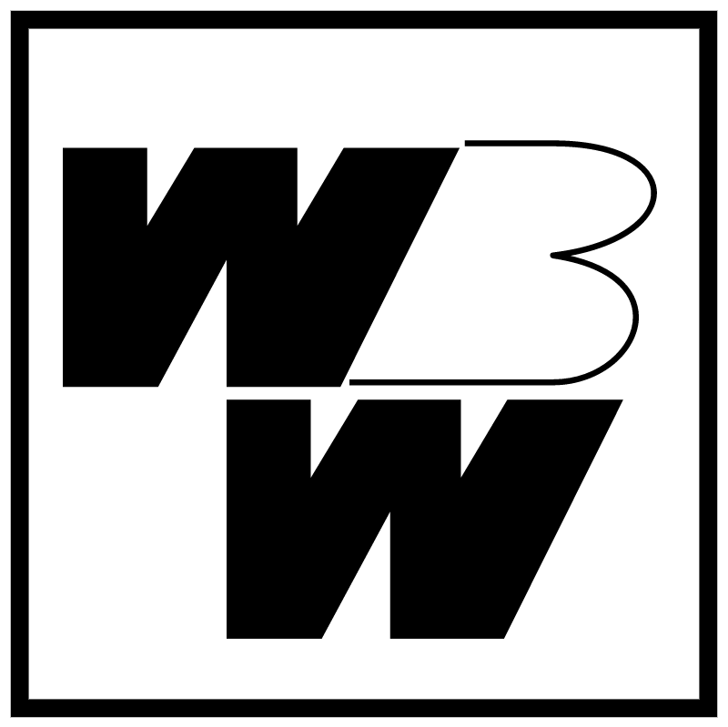 WBW vector
