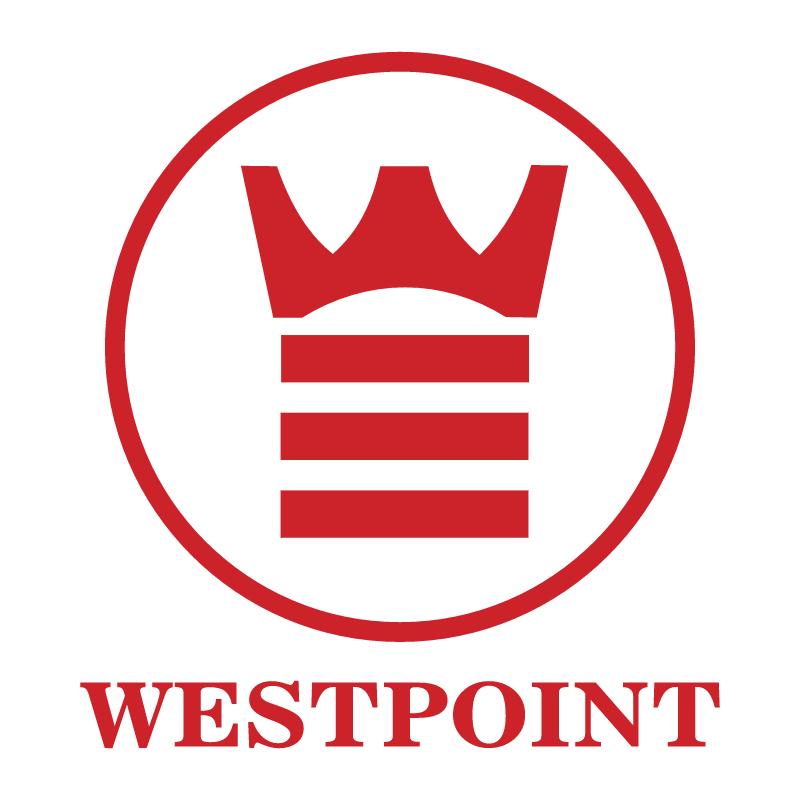 Westpoint vector