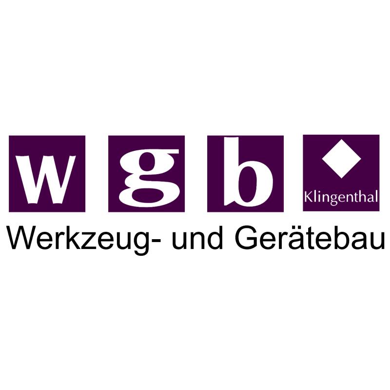 WGB vector