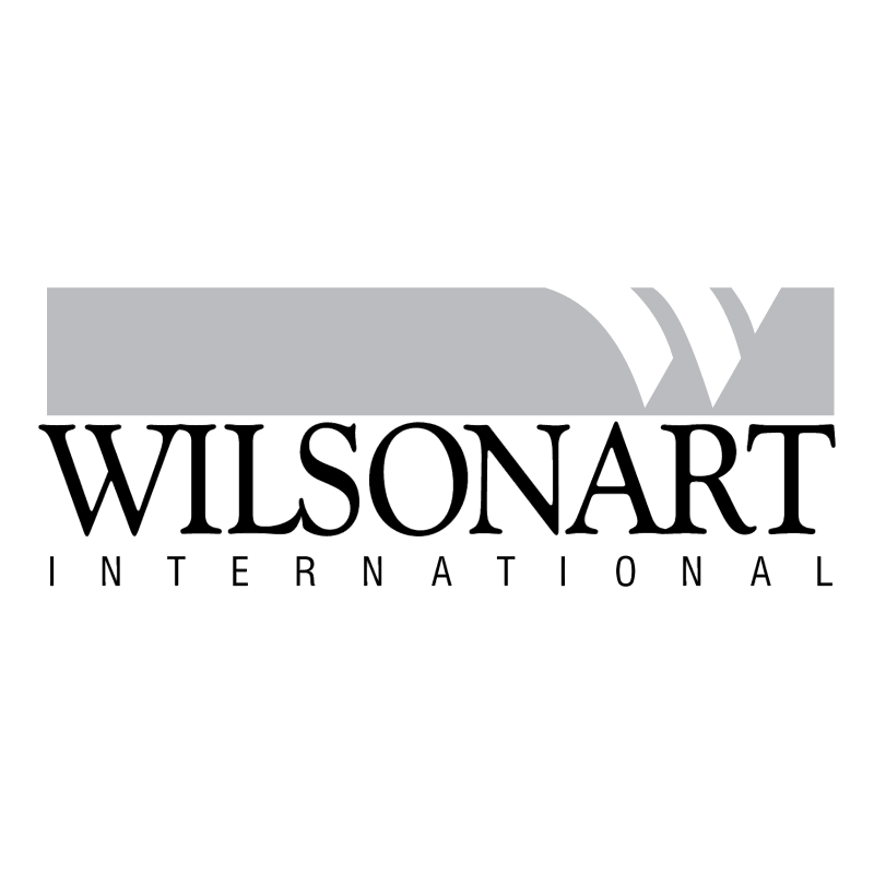 Wilsonart vector