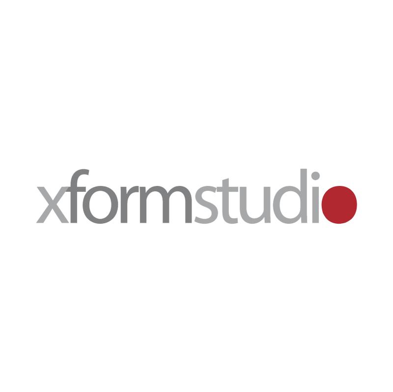 xform vector