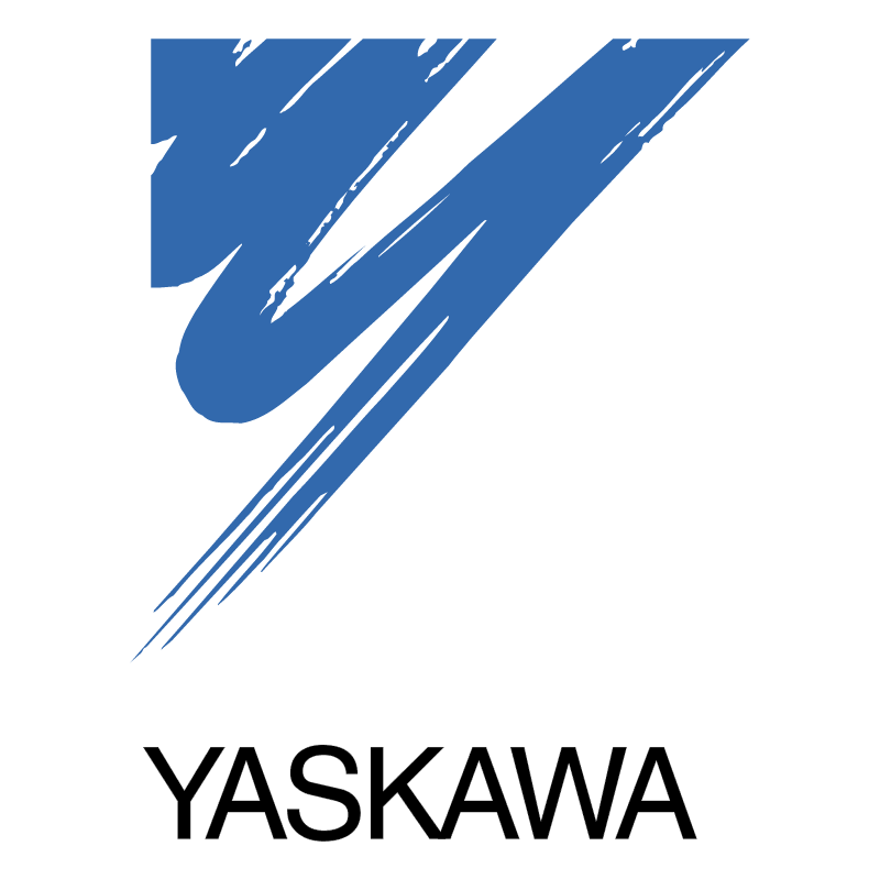 Yaskawa Electric Corporation vector