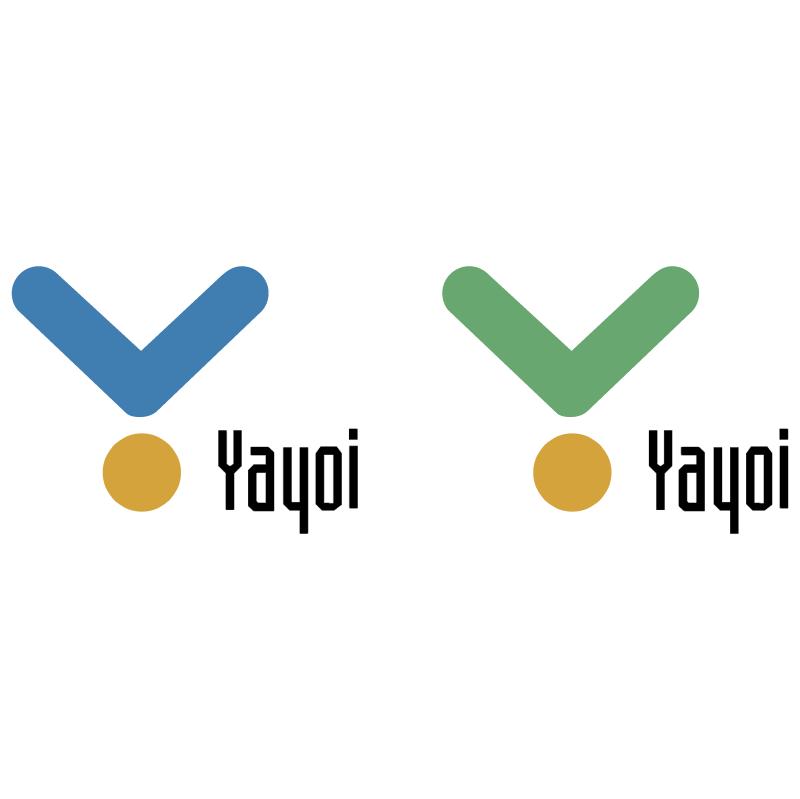 Yayoi vector