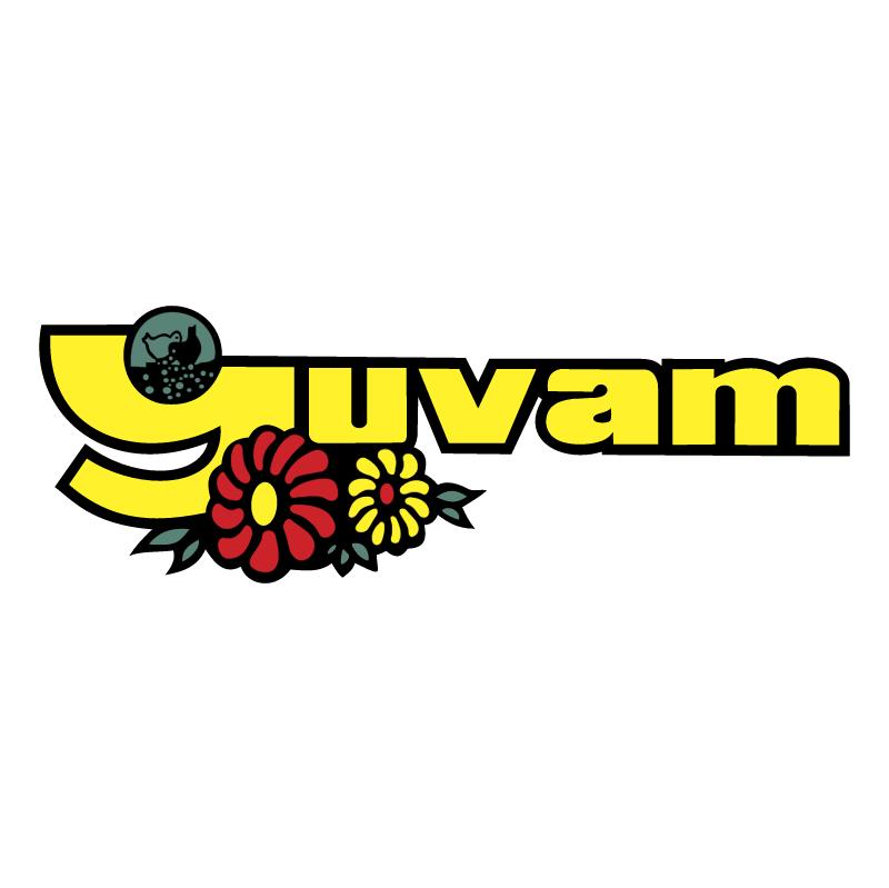 Yuvam vector