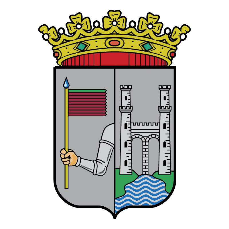 Zamora vector