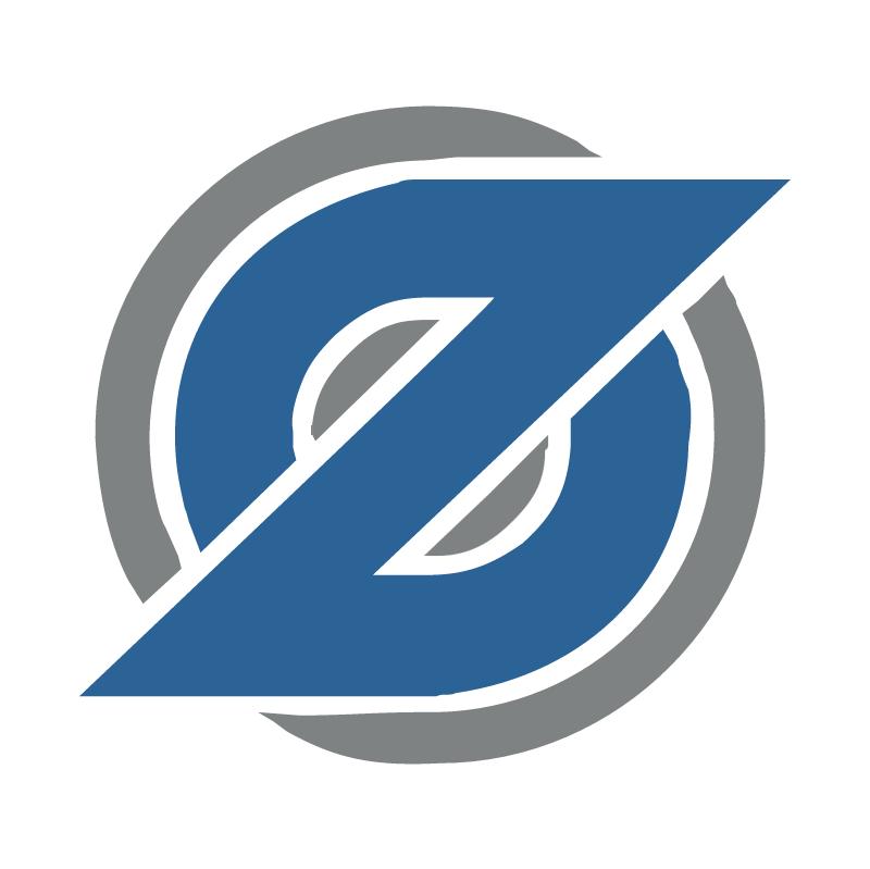 Zanders Food vector logo