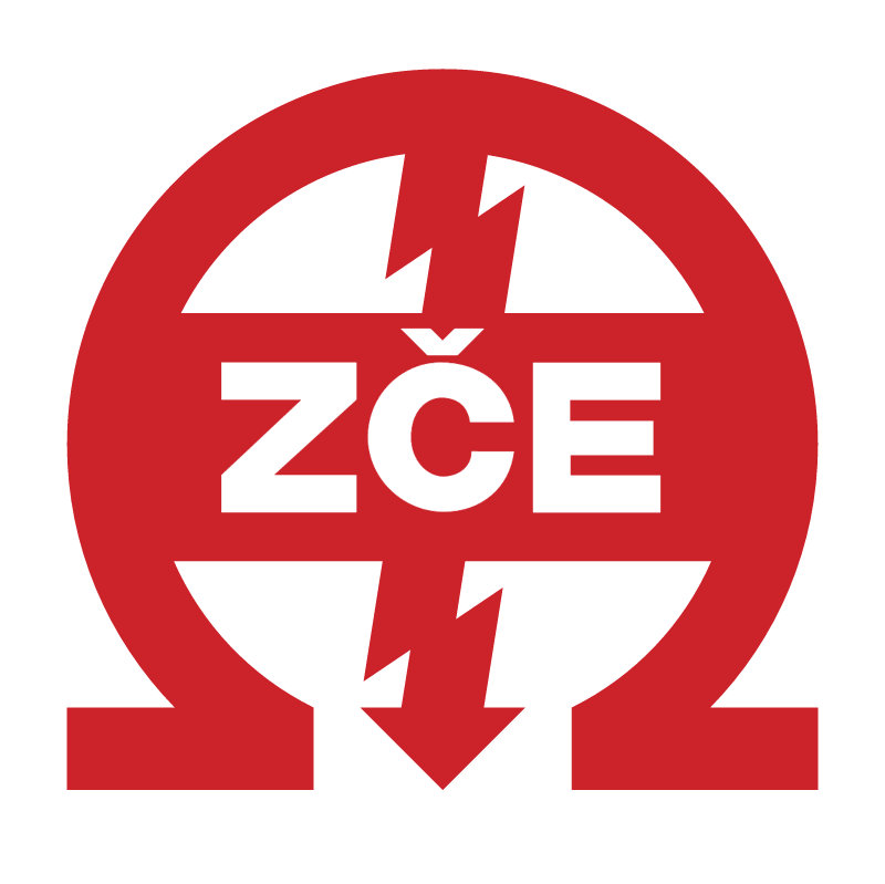 ZCE vector