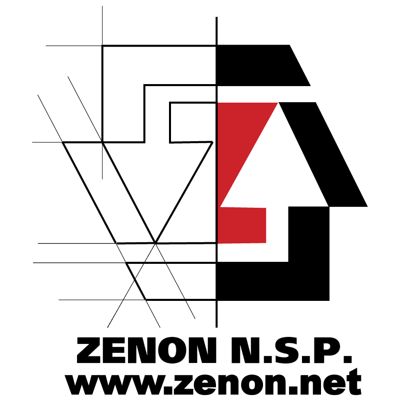 Zenon vector