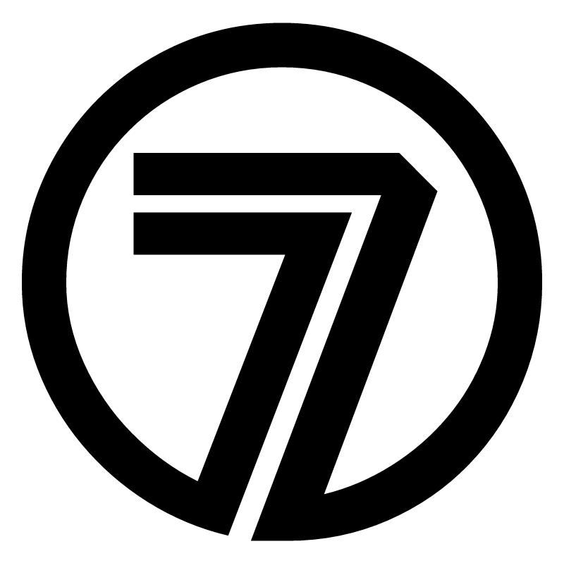 7 TV vector