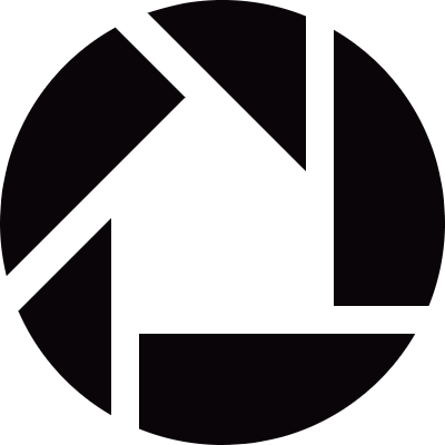 Picasa Logo vector logo