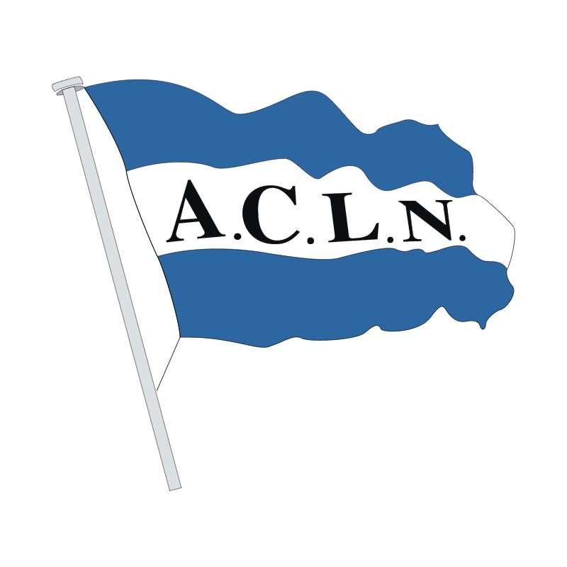 A C L N vector