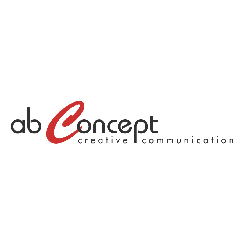 ab Concept vector