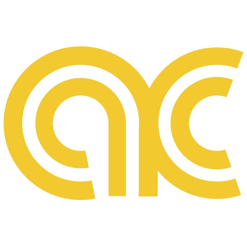 AC Baikal TV vector