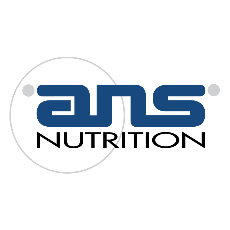 Advanced Nutrition Supplements vector