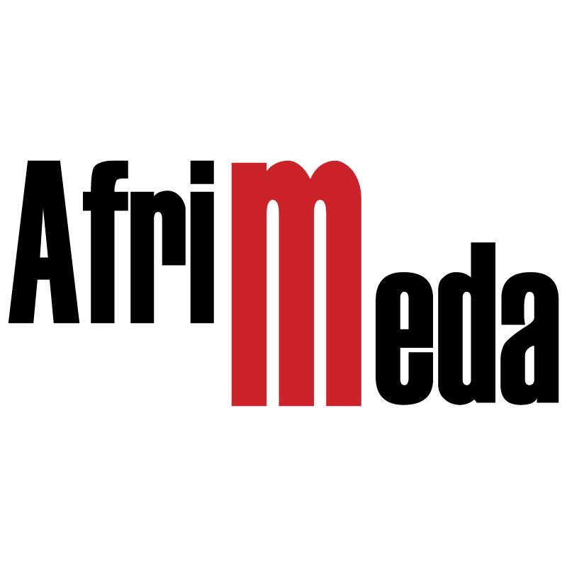AfriMeda 547 vector