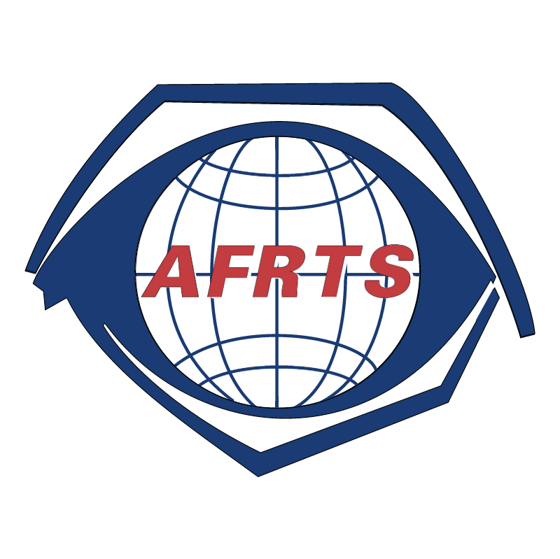 AFRTS vector