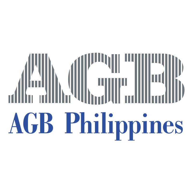 AGB 42319 vector logo