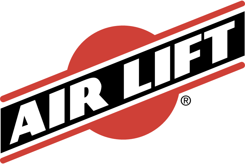 AIR LIFT vector