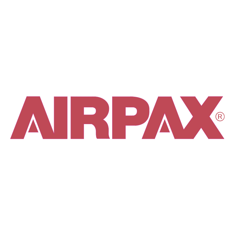 Airpax 39451 vector