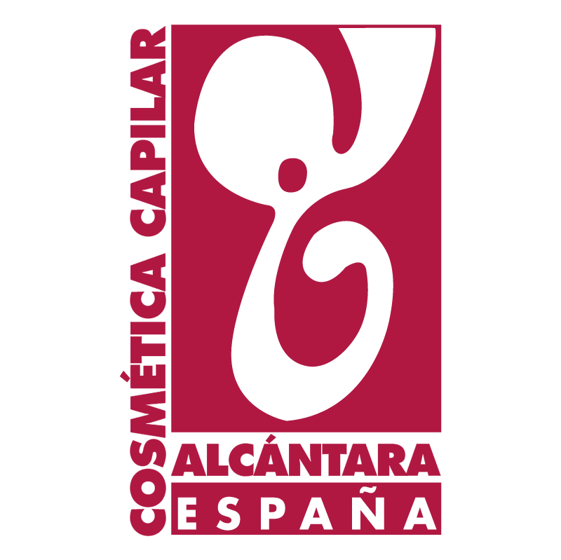 Alcantara Espana 71193 vector
