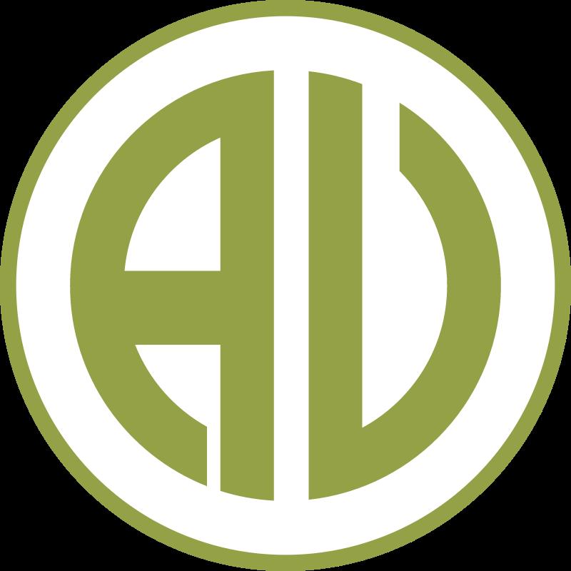 ALCIDE 1 vector