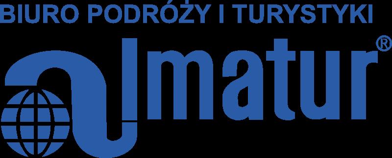 ALMATUR1 vector