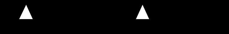 AMAX vector