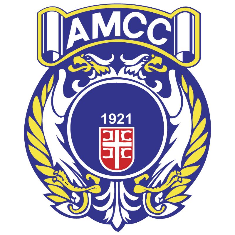 AMCC vector