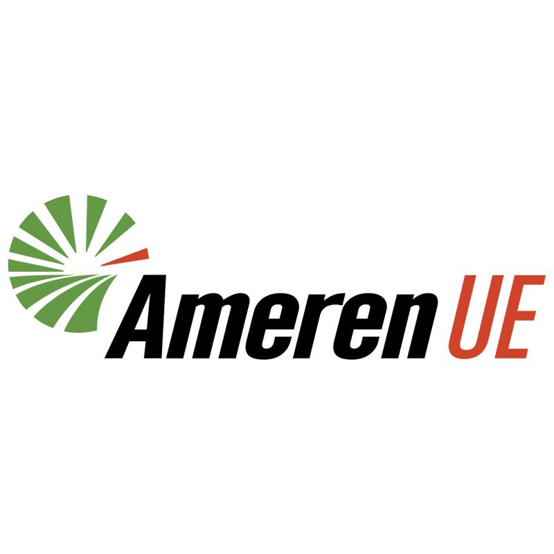 Ameren UE 23010 vector