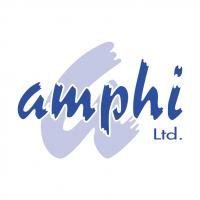 Amphi 88155 vector