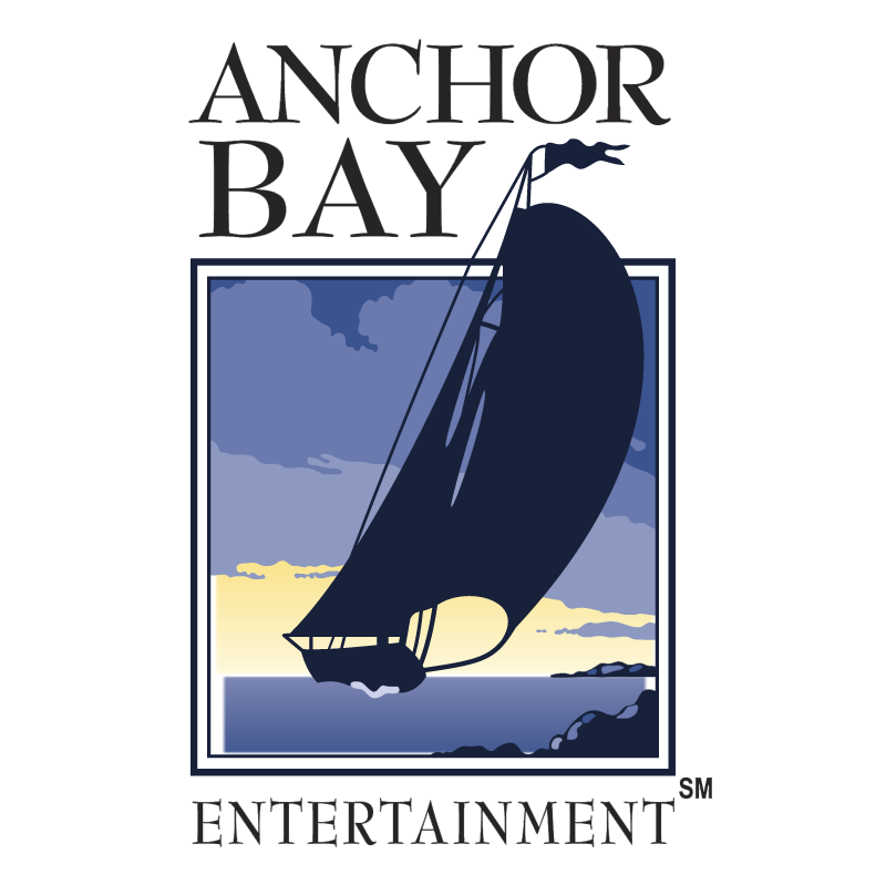 Anchor Bay Entertainment 73362 vector