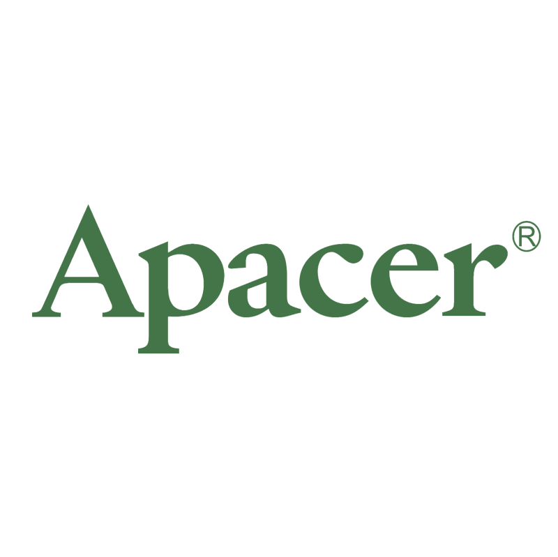 Apacer 81191 vector