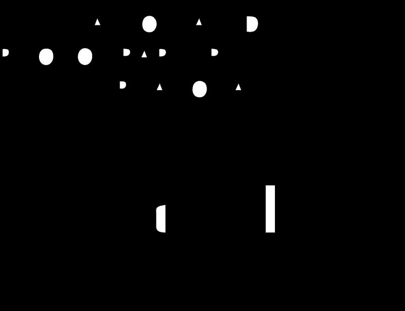 API vector