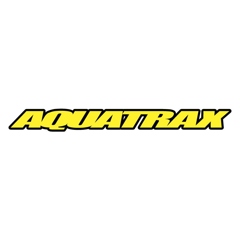 Aquatrax 52097 vector