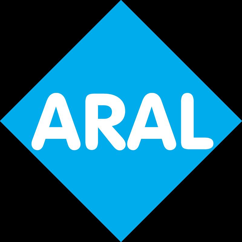 Aral vector