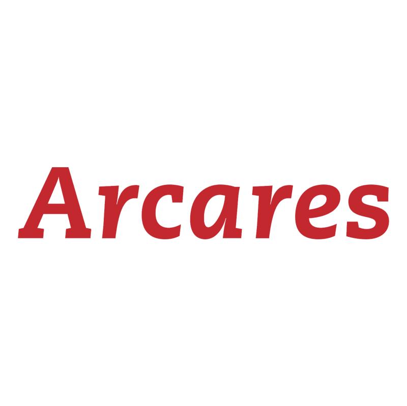 Arcares vector