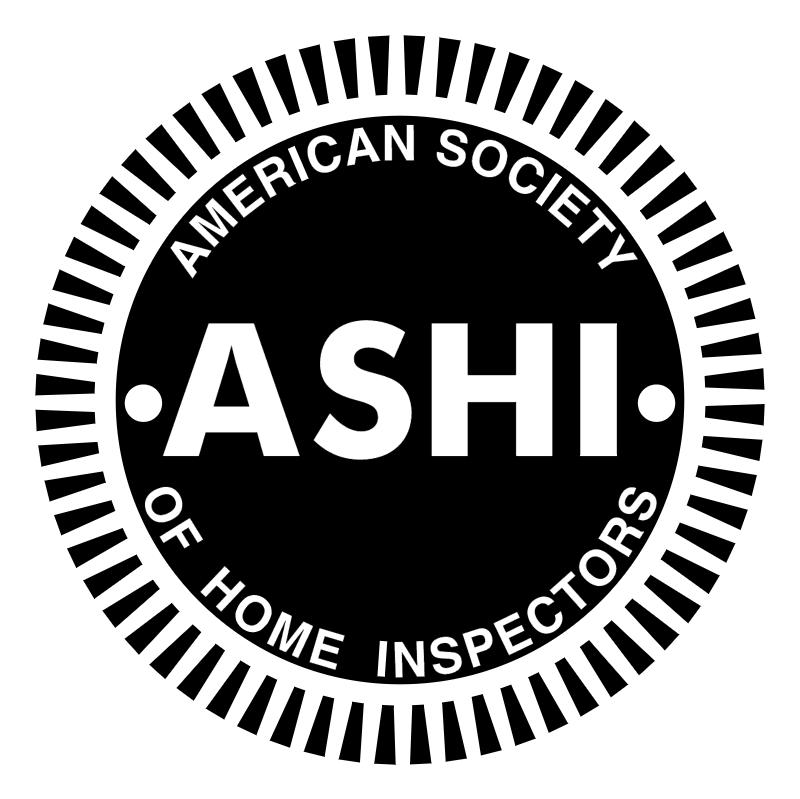 ASHI 47164 vector