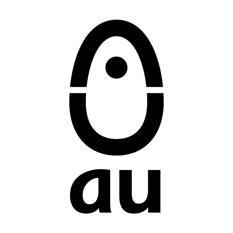 AU vector