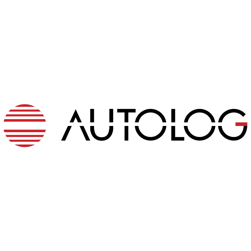 Autolog vector